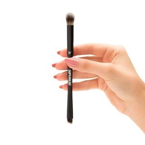 IT COSMETICS Superhero 4/1 Eyeshadow & Liner Brush